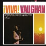 Viva Vaughan