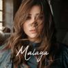 Malaya - Moira dela Torre