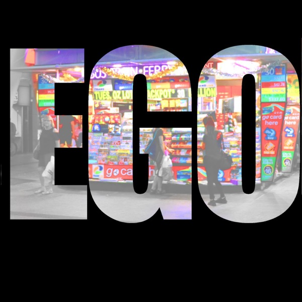 E.G.O
