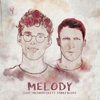 Lost Frequencies - Melody (feat. James Blunt) illustration