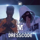 Dress Code (feat. Kalash Criminel) - Single