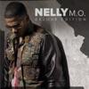 M.O., Nelly