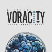 VORACITY (From