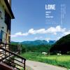 Blue Moon Tree - Lone