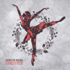 Christmas Music (For Ballet Class) - Søren Bebe