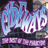The Pharcyde - Passin' Me By artwork