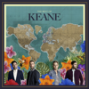 Keane - Everybody's Changing artwork