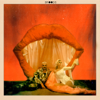 Don't Feed the Pop Monster - Broods