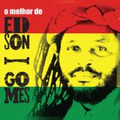 O Melhor de Edson Gomes
