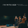 Send My Love (To Your New Lover) [feat. Paul Kowert] [Live] - I'm With Her