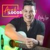 Amor de Locos - Single