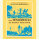 Jeanne Birdsall - The Penderwicks at Point Mouette (Unabridged)
