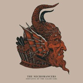 The Necromancers - Salem Girl, Pt. I