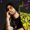 Jind Mahi - Single