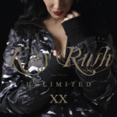 Kay Rush Presents Unlimited XX