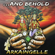 Arkaingelle - ...And Behold
