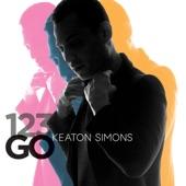 Keaton Simons - 123 Go