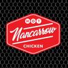 Hot Chicken - Nancarrow
