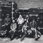 At Fillmore East (Live)