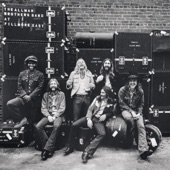 The Allman Brothers Band - Stormy Monday