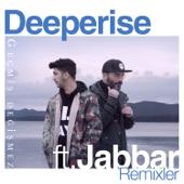 Geçmiş Değişmez (feat. Jabbar) [Sezer Uysal Remix]
