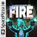 Fire (feat. Frances Leone) [Colbreakz Remix] - Javi Guzman