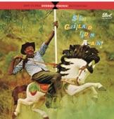 Slim Gaillard - I Love You