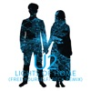 Lights of Home (Free Yourself / Beck Remix) - Single, U2