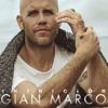 Gian Marco - Intuición
