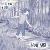 Wolf Girl - Breaking News