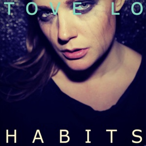 Habits (Stay High) [Deluxe Single] - Single Mp3 Download