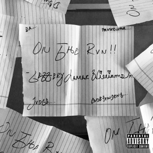 On the Rvn - EP Mp3 Download