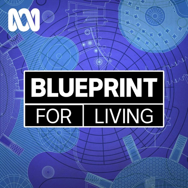 Blueprint for living full program podcast malvernweather Image collections