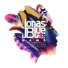 Jonas Blue - Mama (feat. William Singe) artwork