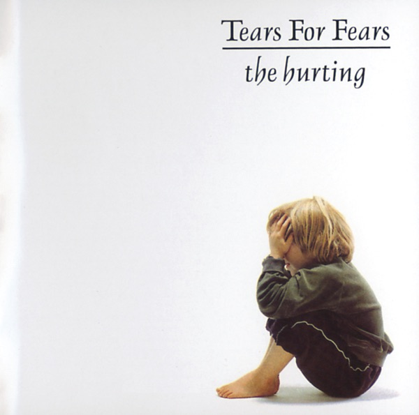 Tears for Fears mit Mad World