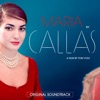 Maria by Callas (Original Soundtrack), Various Artists