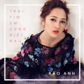 Con Tim Dại Khờ (feat. Bui Anh Tuan)