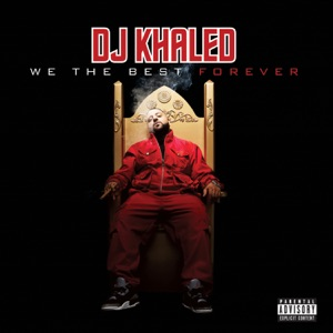 DJ Khaled - Future feat. Ace Hood, Wale, Meek Mill, Vado & Big Sean