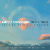 Quarto tempo (10th Anniversary Deluxe Edition)