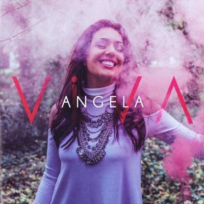 Viva - Ángela Leiva