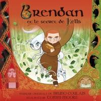 Brendan Et Le Secret De Kells by Various Artists on Apple Music