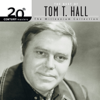 20th Century Masters: The Best Of Tom T. Hall - The Millennium Collection - Tom T. Hall