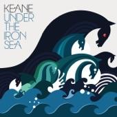 Keane - Leaving So Soon?