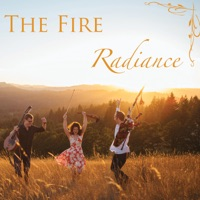 Radiance by The Fire on Apple Music