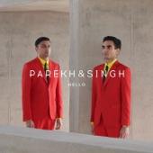 Parekh & Singh - Hello
