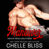 Chelle Bliss - Maneuver: Men of Inked: Southside, Book 1 (Unabridged)  artwork