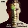 Franz Kafka - Metamorphosis: A BBC Radio 4 Reading  artwork