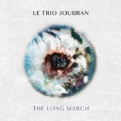 Le Trio Joubran - Carry The Earth (feat. Roger Waters)