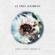 Le Trio Joubran - The Long March