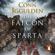 Conn Iggulden - The Falcon of Sparta (Unabridged)